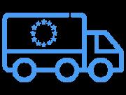 transporte-internacional-ue-2