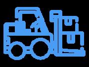 logistica-almacenaje-1