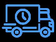 transporte-express-1