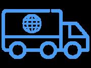 transporte-internacional-extracomunitario-1