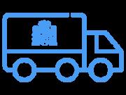transporte-nacional-1