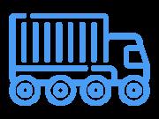 transportes-especiales-gran-volumen-2
